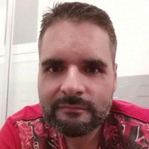 Óscar Trujillo (@0truji)