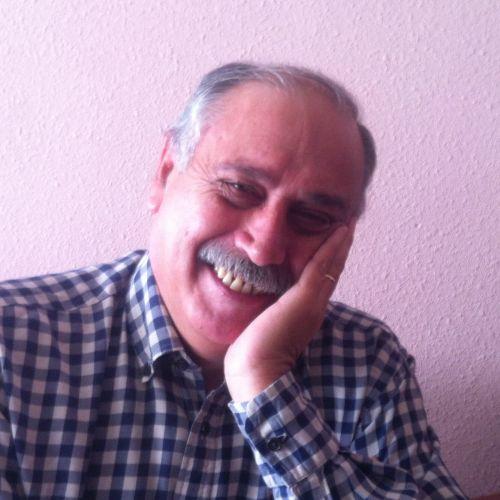 Juan Ignacio de la Puente (@podtaxi)