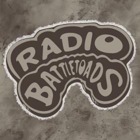 radiobattletoads-logo