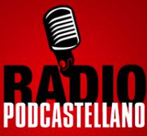radiopodcastellano-logo