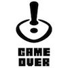 acceso a la web de Game over
