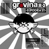 acceso a la web de Gravina 82