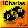 acceso a la web de iCharlas