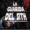 acceso a la web de La guarida del Sith