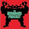 acceso a la web de Los hermanos podcast