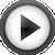 Acceso al audio de Apocalipsis Friki