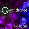 acceso a la web de Quotidianos