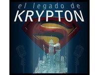 Ellegadode_kryptong
