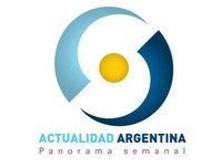 actualidad-argentina
