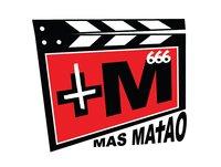 masmatao