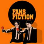 Fansfictionpodcast