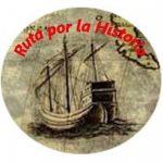 Rutaporlahistoriapodcast