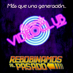 carnedevideoclubpodcast