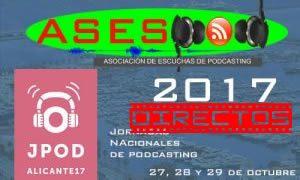 DIRECTOS-ASESPOD-2017