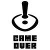 acceso a la web de Game over