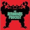 acceso a la web de Los hermanos podcast