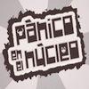 acceso a la web de Pánico en el núcleo