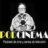 acceso a la web Podcinema