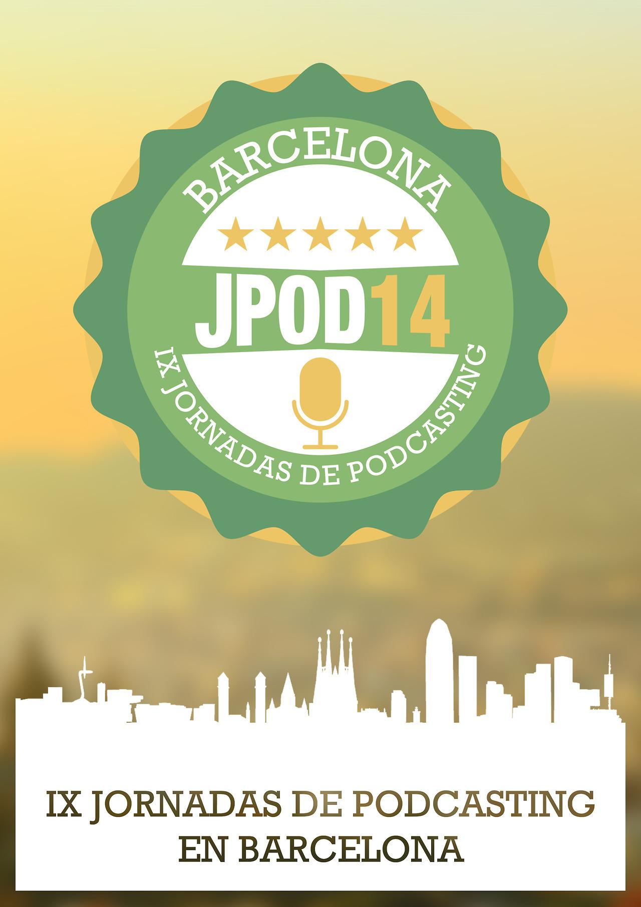 Jpod14Bar