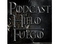 podcastdehieloyfuego