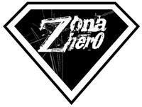 zonazhero
