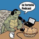 Latortuliapodcast