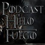 Podcasthieloyfuego