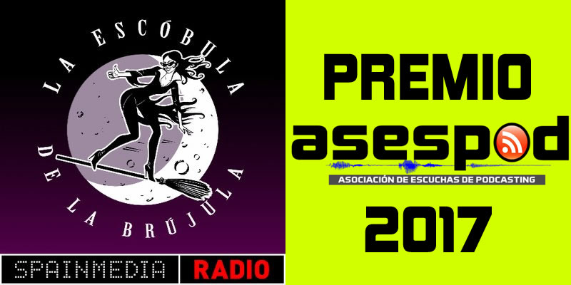 PREMIO-ASESPOD-2017