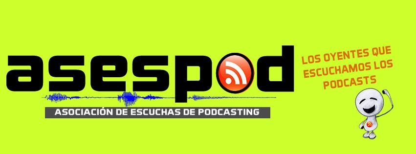 Cómo escuchar un podcast y sus plataformas